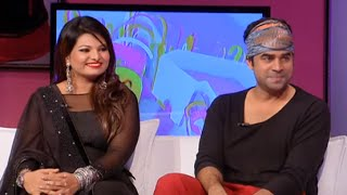 ONNUM ONNUM MOONNU  Vijay Babu & Sandra Thomas Episode 72, 31st August 2014