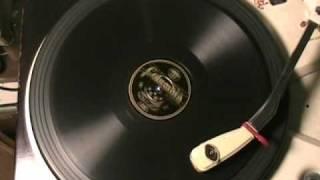 Vintage Japanese Music Minami No Hanayome San Southern Bride 南の花嫁さん