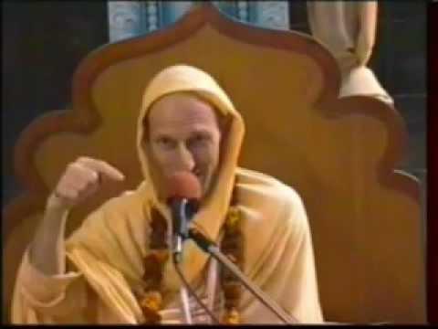 Bhakti Vikasa Swami (Hindi) BG 2.52 Karmakanda aur Bhakti.mp4...