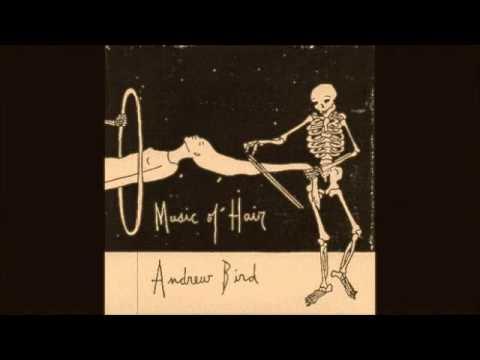 Andrew Bird - Nuthinduan Waltz