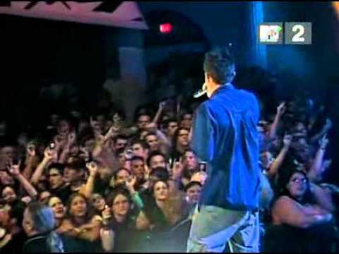Download Lagu HOOBASTANK - the reason (live Mtv2) MP3 Free