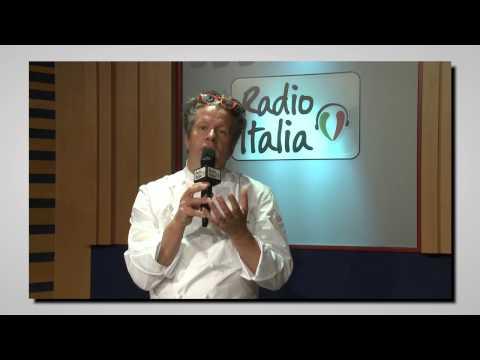Bake Off Italia – Come fare bigné perfetti, te lo dice Knam!