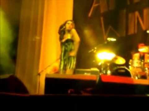 Last Performance -
