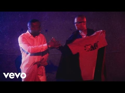 Yo Gotti ft. T.I. - King Sh*t