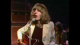 kevin ayers - may I