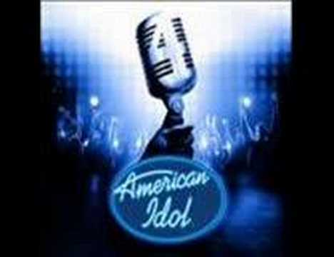 American Idol Theme - Official