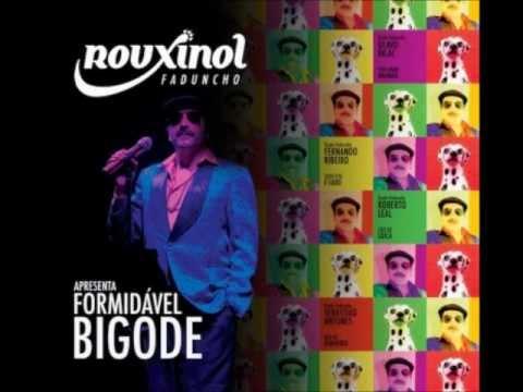 Rouxinol Faduncho -- Já estás com os Copos