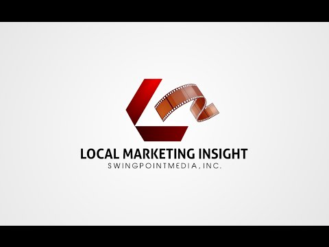 Local Marketing Insight E8 How to Use Social Media for Business 760-413-3508