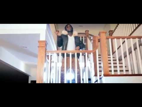 Chief Keef - Now It's Over (Official Music Video) #WelcomeHomeSosa