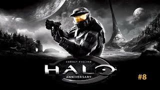 HALO CE | Two Betrayals