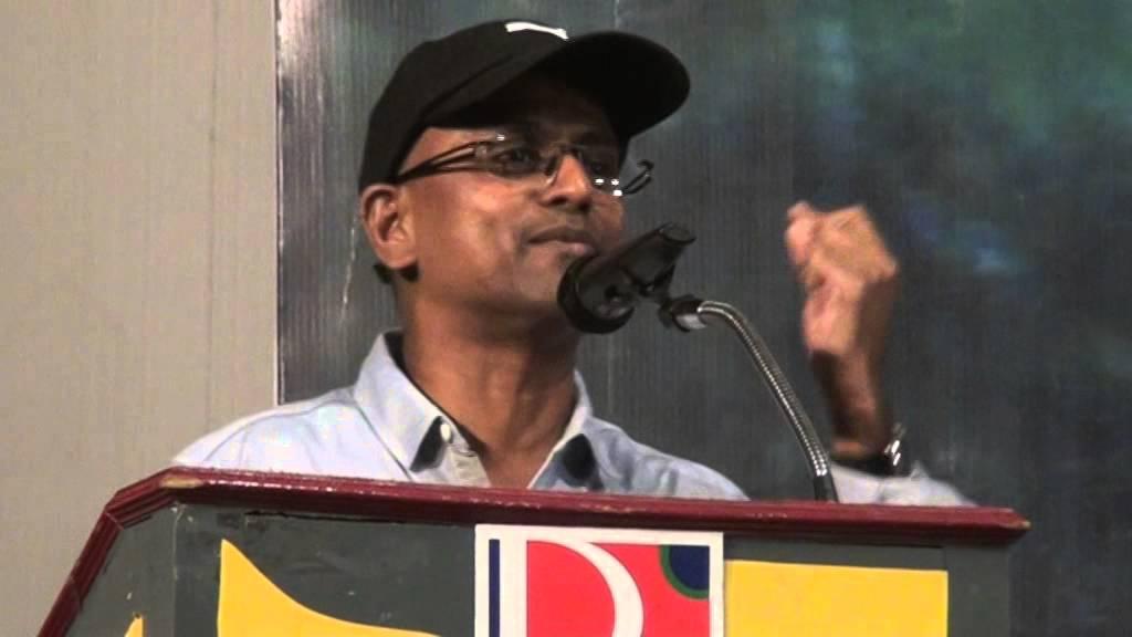 murugadoss appreciates sa chandrashekhar acting at touring talkies ...