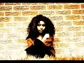 Best of Tigrigna Song...በለካ ለኽዓካ ዝለመደ/ት...Must Watch...2013