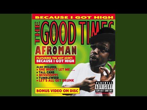 Crazy Rap (Cold 45 & 2 Zig Zags)