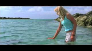 Eye of the Dolphin Trailer