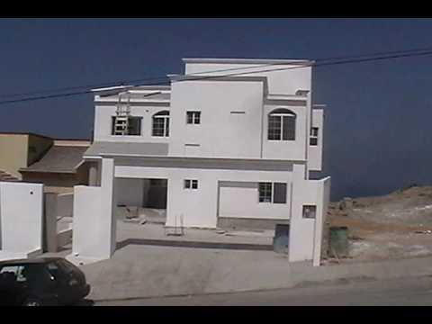 planos de casas Modelo San Gerardo #99 Arquimex Proyecto y  Construccion