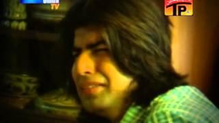 download lagu Royi Royi  Ahmed Mughal  Masoom Chahatoon  gratis