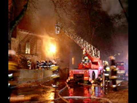 Polska Straż Pożarna / Fire Brigade Poland