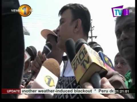 ekala residents prot|eng