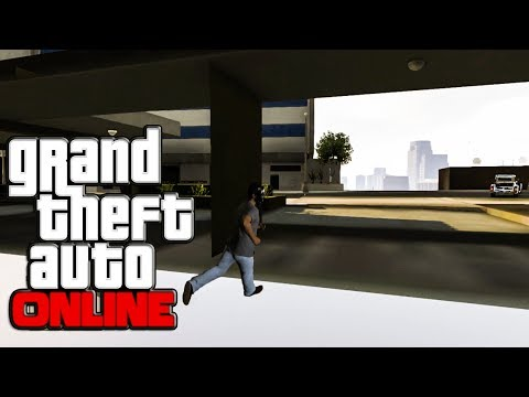 """GTA 5 Glitches: Albany Roosevelt DLC Car FREE Online AFTER REMOVAL & Patch 1.11 """"GTA 5 Glitches"""""""