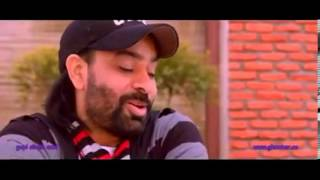 Hero Hitler In Love - Hero Hitler In Love 2012 brip 720p Punjabi Movie 2