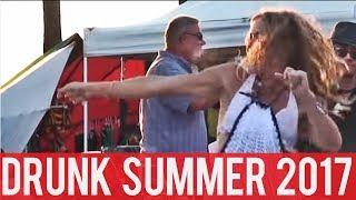 download lagu Drunk Summer 2017  Fails And Funny  New gratis