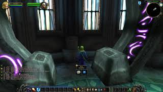 World of Warcraft 2019 05 23 12 57 40