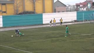 Soma Sotesspor Manisa BBSK Maç Özeti Sıradaki Gelsin 0 4