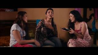 Julie XXX 2 Official Trailer 2016 Hot Bollywood New Trailers   Hindi Movies 2016 Latest