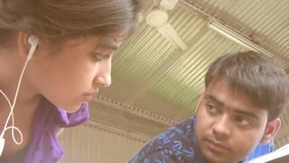 download lagu Yeh Dil Hai Mushkil - A True Love....  gratis