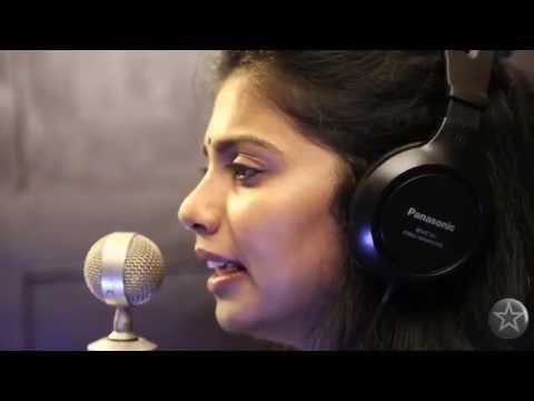 Chinna Thai Aval - Thalapathi (Cover Version)