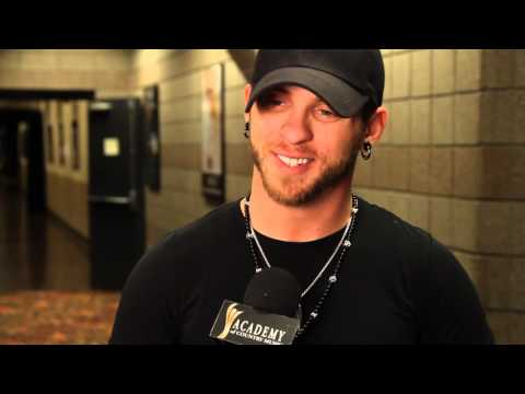 ACM Presents: Tim McGraw's Superstar Summer Night - BRANTLEY GILBERT