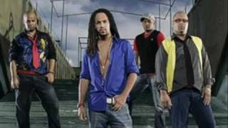 Kes The Band -  Wotless (Soca 2011)