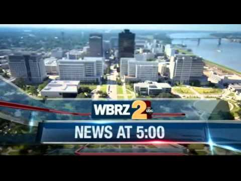 Wbrz Wbrz News 2 Photos
