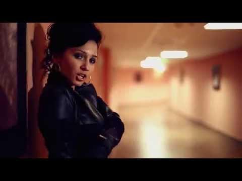 Nótár Mary - Szoszi Van (hivatalos Videóklip)