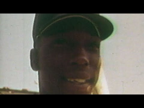 Willie McCovey career highlights