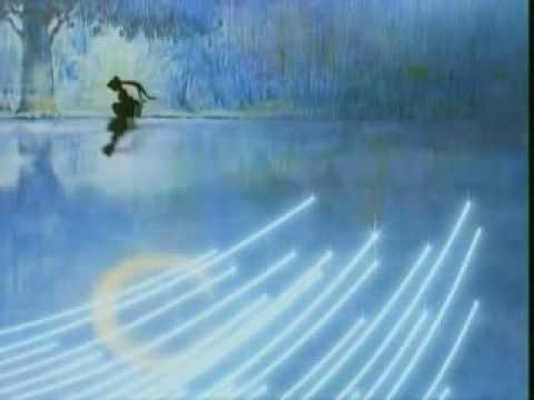 Sailor Moon Ending