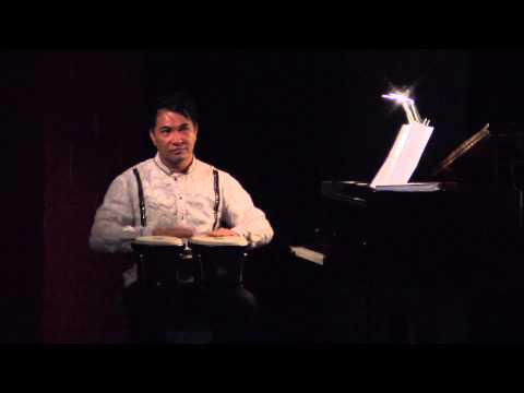 Ust Singers | Piliin Mo Ang Pilipinas video