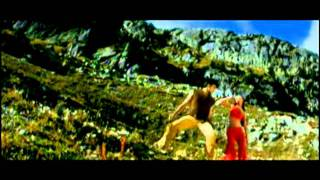 Mujhe Rabb Se [Full Song] Ab Ke Baras