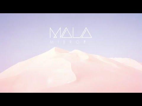 Mala - Dedication365 (Radio One Rip)