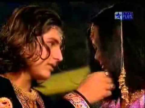 RAJAT MUGDHA - Pyar Mil Jaye