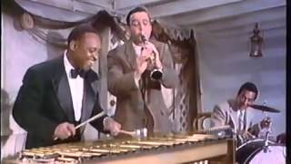 The Benny Goodman Story - Trailer with Sing Sing Sing