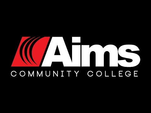 United Way Lunch and Learn at Aims Community College