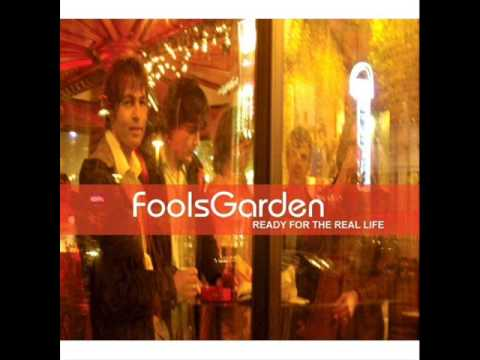 Fools Garden - Jeannie Is Dancing With The Sun