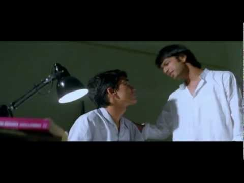 Hostel - Pawan is raped