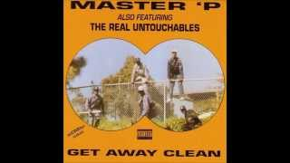 "Master P Video - Master P ""Richtown"" Featuring TRU"