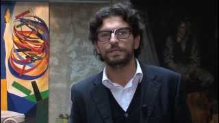 Peugeot 508 RXH Castagna: intervista ad Eugenio Franzetti, Peugeot Italia
