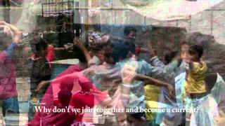 YEH TARA WOH TARA BY FLYING BIRDS OF INDIA LATEST 2.wmv