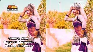 Divya Dancer - सर र र र.. उड़े