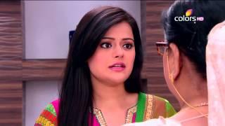 Sasural Simar Ka - ससुराल सीमर का - 4th June 2014 - Full Episode (HD)