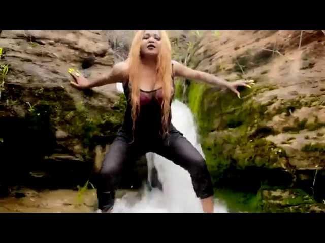 Ndefwa Na No - Kay Figo (Official Video HD) | Zambian Music 2014
